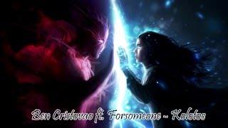 Ben Cristovao ft. Forsomeone - Kolotoč