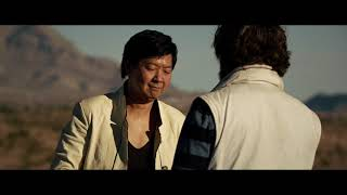 The Hangover 3 ending scenes best part  醉後大丈夫3影片結尾
