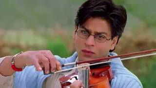 Mohabbatein Ringtone-Including Download link