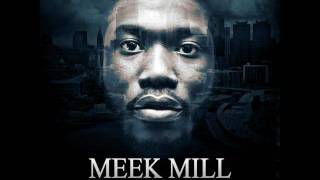 Meek Mill - Rose Red Remix feat T.I. Vado  Rick Ross Prod by Jahlil Beats