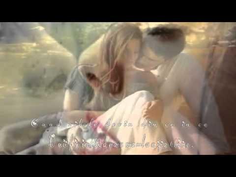 Cry on my shoulder - by Deutschland Sucht den Superstar - Pentru EveA