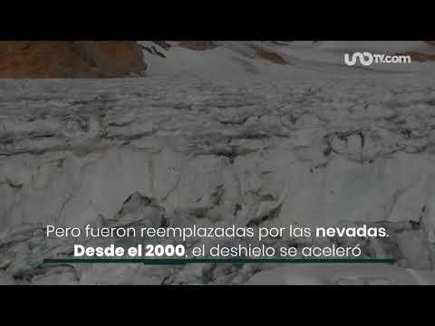 CONTENIDOS 17Ag Groenlandia