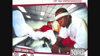 Download Paul Wall & Chamillionaire - N Luv Wit My Money Mp3 and Videos