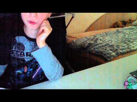 Webcam Video From September 26, 2015 01:22 PM (UTC)