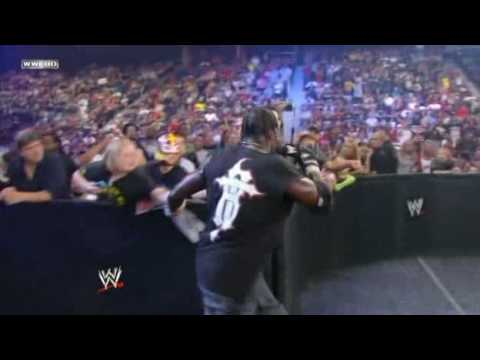 Wwe r truth titantron theme song what 39 s up hd re up - The usos theme song so close now ...