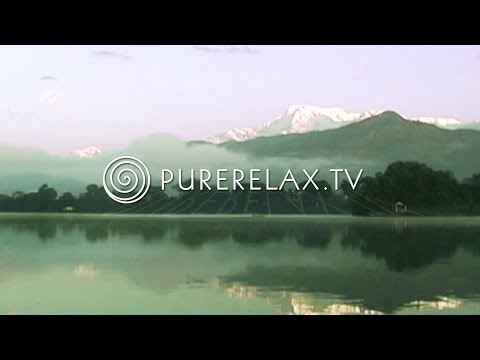 Background Music - Landscapes, Meditation, Harmony & Quiet Music - A TASTE OF ASIA