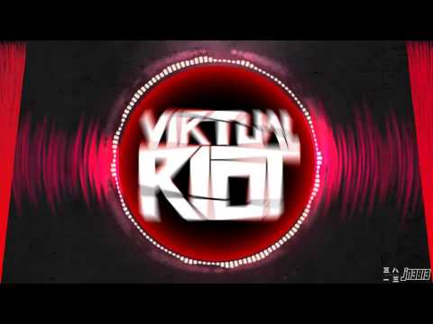 Virtual Riot Energy Drink 1 Hour