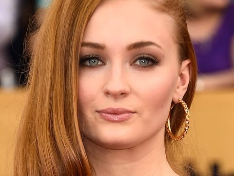 Game of Thrones: 20 Sexiest characters from the
