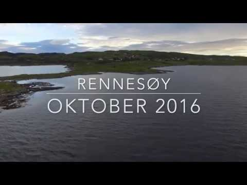 Rennesøy Rogaland Norge