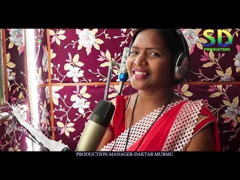 NEW SANTALI VIDEO 2019(STUDIO VERSION)_MOHE BAHA DO_CHAITANYA PRASAD & PRANATI