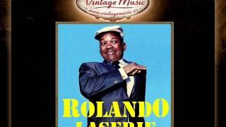 Rolando Laserie -- En la Cantina (VintageMusic.es)