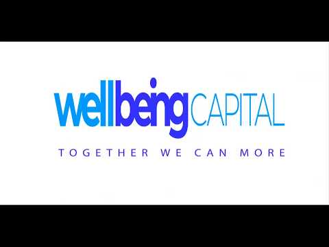 WELLBEING CAPITAL