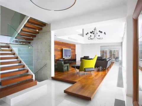Minimalist Living Room Interior Design Ideas | Latest U0026 Modern Designes Of Minimalist  Living Room