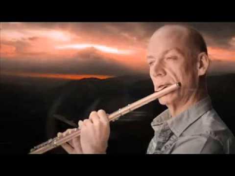 Winds of Samsara- Longing- Ricky Kej and Wouter Kellerman- Love Song
