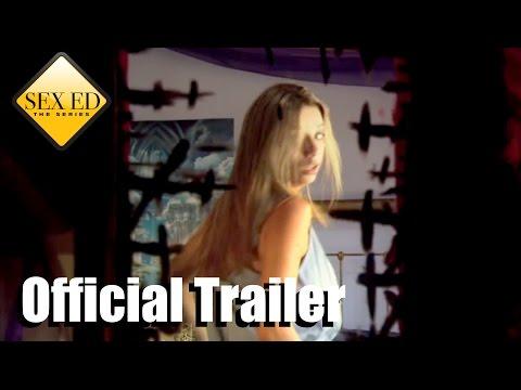Trailer do filme Sex Ed
