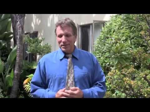 Gary Hudson ALS Challenge