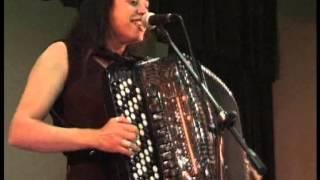 Repeat youtube video Acordeonistas Portugueses - Rosa Maria ( Rosinha )