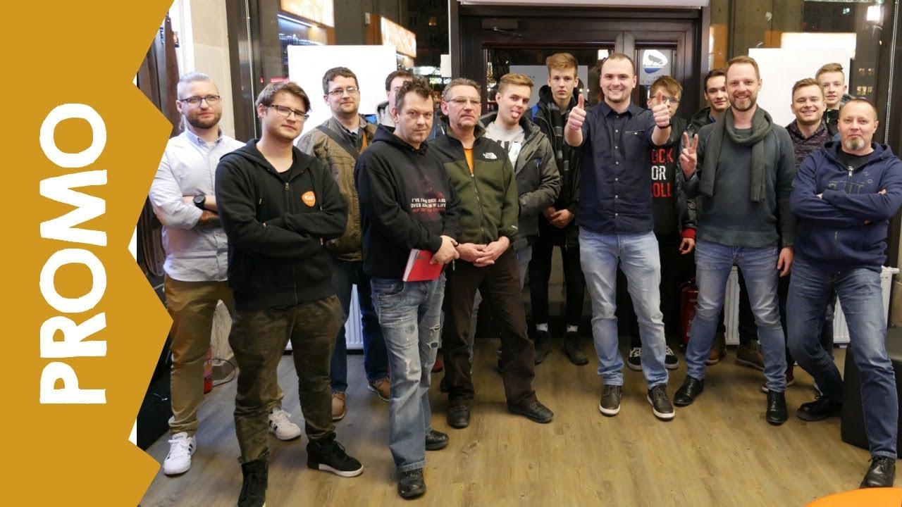 Warsztaty Homerecordingu 29.01.18 – Bartosz Zelek – Salon Muzyczny Riff w Warszawie!
