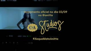 Will I See You, trailer oficial #AnittaNaCea