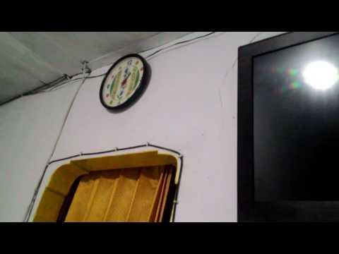 [Payah] Telkom IndiHome Gangguan Berminggu-Minggu (The low internet connection in Indonesia)