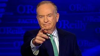 HE IS BACK! Bill O'Reilly Sets Return with 'No Spin News' Podcast