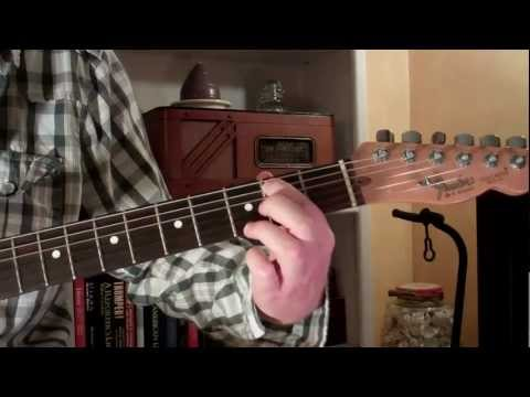 how-to-play-g-over-b-chord-on-guitar-g/b