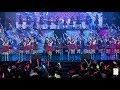 JKT48 (1st - 7th Generation) @ JKT48 7th Anniversary Concert   2018.12.22
