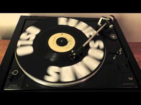 Bruce Bennett - If You Don't Mind