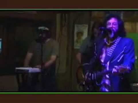 Guy Schwartz & The Affordables - Facebook Page (Song - Live Music Video)
