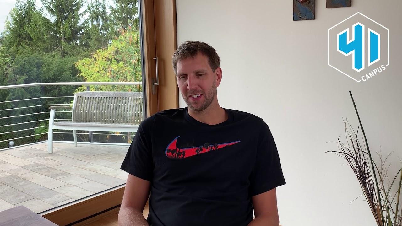 Was Bedeutet Dirk