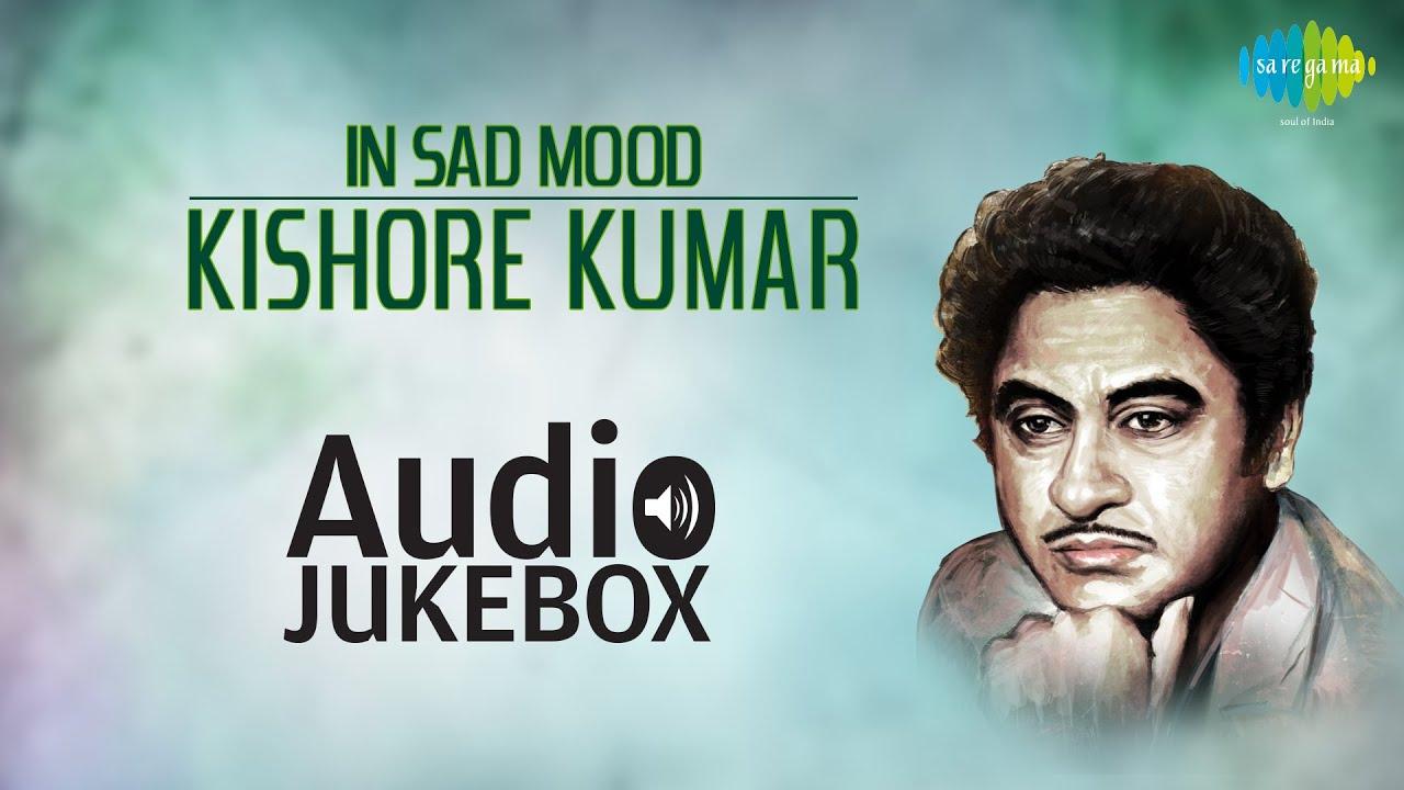 Kumar Sanu discography and filmography