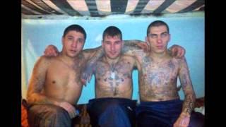 Чем отличаются тюремные режимы