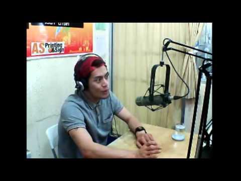aof Sunshine Radio Phuket FM9675