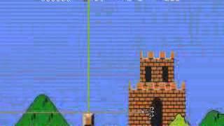 Чак норрис против видео игр
