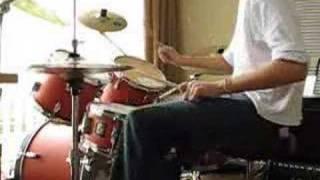 drum kit sonar