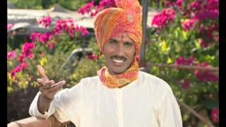 Girnivaalya Dada Marathi Bhajan By Lahu Dhavle [Full Song] I Kalubaicha Gangot