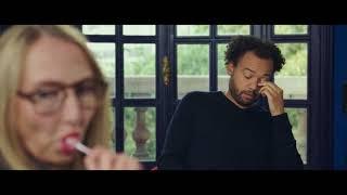 И смех и грех - Русский трейлер (дублированный) 720p