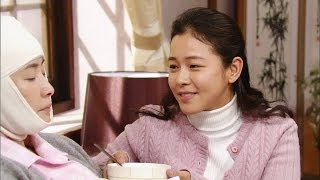 TV Novel : Eunhui | TV소설: 은희 EP.119 [SUB : ENG,CHN / 2013.12.19]