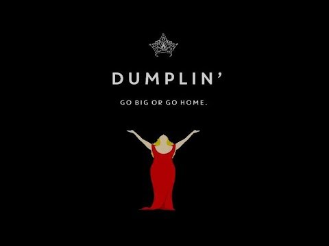 Dumplin' Soundtrack Tracklist