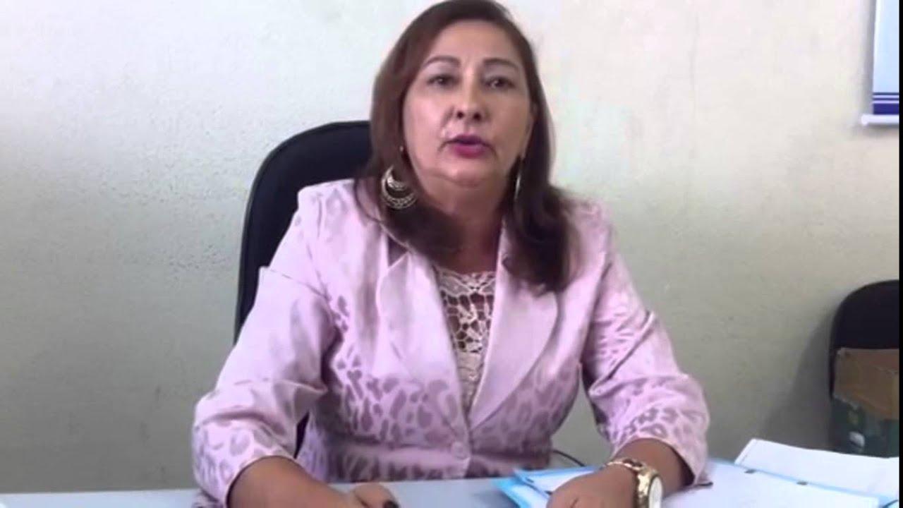 Dra Rosa Mendon U00e7a Medidas Protetivas Da Lei Maria Da