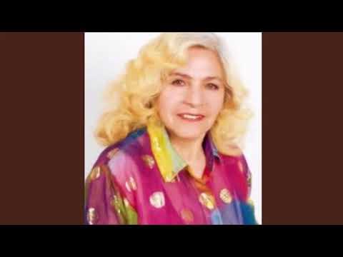 Vivir Una Ilusión - Margot Tovar