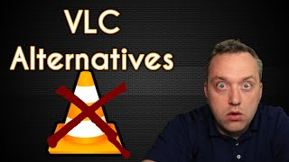 Tired of VLC? Try These Video Players Instead screenshot 5
