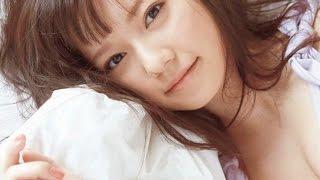 ぱるることAKB48島崎遥香が嫌われ始めたのはいつ頃から? AKB48メンバー...