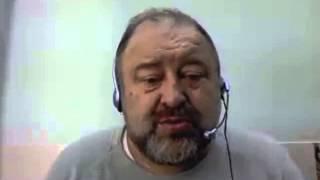 1 цинк,медь,селен Скальный  Анатолий Викторович