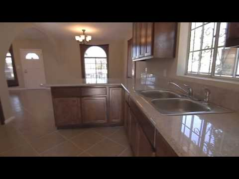 FOR SALE 532 W 74th St Los Angeles CA 90044  YouTube