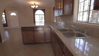 FOR SALE: 532 W. 74th St Los Angeles, CA 90044