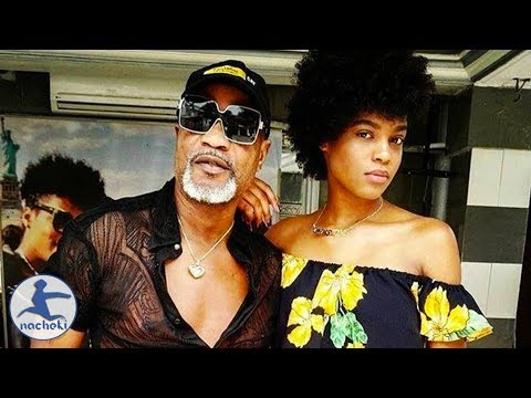 Zambia Court Orders Arrest of African Music Star Koffi Olomide for Assault