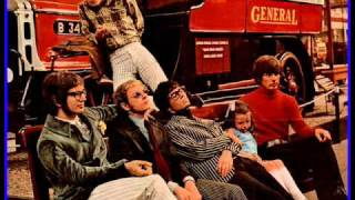 Watch Manfred Mann Everyday Another Hair Turns Grey video