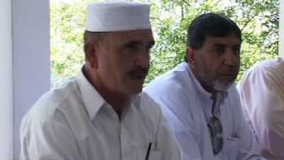 14 District Diary swat Bari kot ep14
