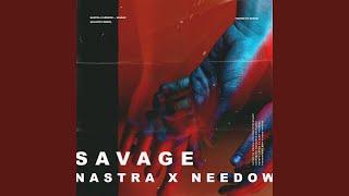Savage Gillepsy Remix
